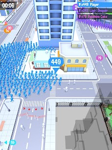 Crowd City Android APK Download 6