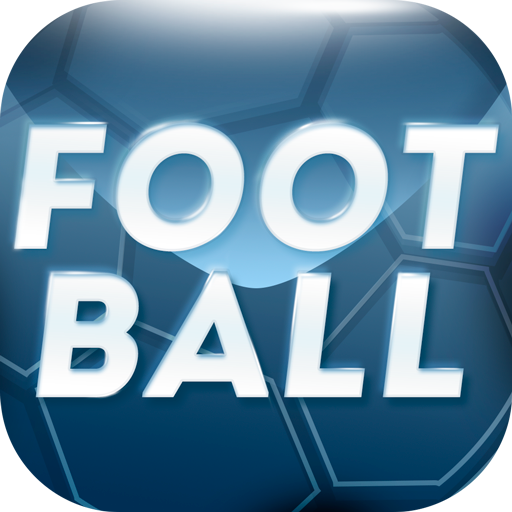 Football – News, Games And Scores Android APK Download Free By Vyacheslav Gr