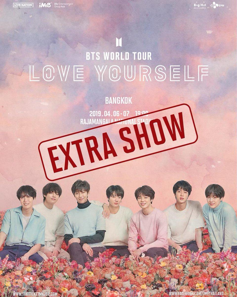 extra-show