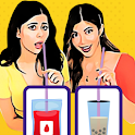 Mystery Drink Challenge icon