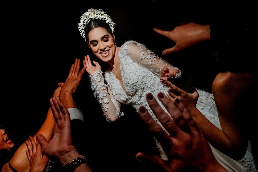 Wedding photographer Barbara Torres (BarbaraTorres). Photo of 13.01.2020