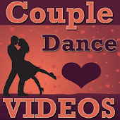 Couple Dance VIDEOs
