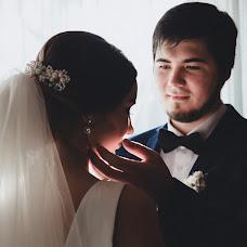 Wedding photographer Ekaterina Deryugina (deryugina). Photo of 14.09.2017