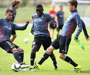 De Belgische U19 maakten indruk tegen Kazachstan, maar wie zijn onze Rode Duivels van morgen?