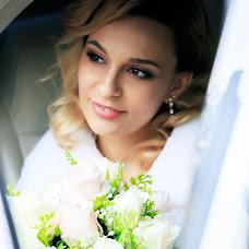 Wedding photographer Elmira Yavgareeva (phialca). Photo of 08.12.2017