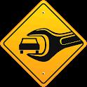 Auto Mechanics icon