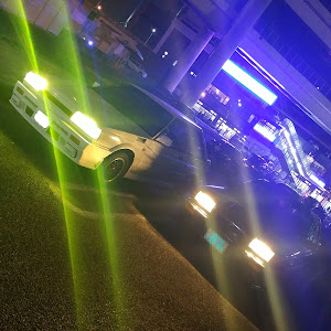 サニー B12 305Re NISMOのカスタム事例画像 松@305さんの2019年02月11日21:45の投稿