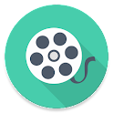 Movie Maker 2017 - Snap Story icon