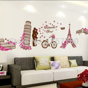 Download Wall Decor Design Free