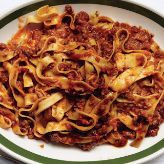 Ground Meat Recipes for Weeknight Dinners.