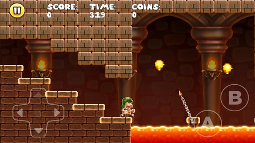 Chaves Adventures screenshot 19