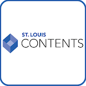 St Louis Contents
