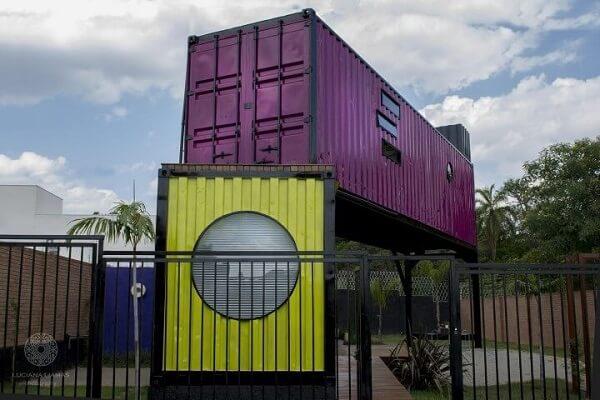 projeto-de-container