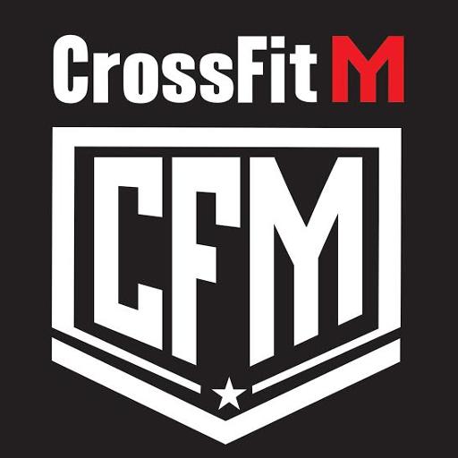 CrossFit M