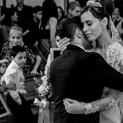 Fotógrafo de bodas Carlos joezer Rosas (joezer0404). Foto del 01.01.1970