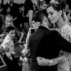 Wedding photographer Carlos joezer Rosas (joezer0404). Photo of 25.07.2017