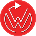 LC Wow icon