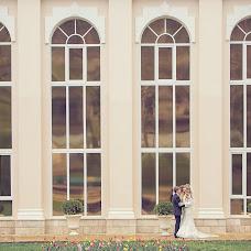 Wedding photographer Grigoriy Kolodyazhnyy (Gregory26rus). Photo of 10.07.2014