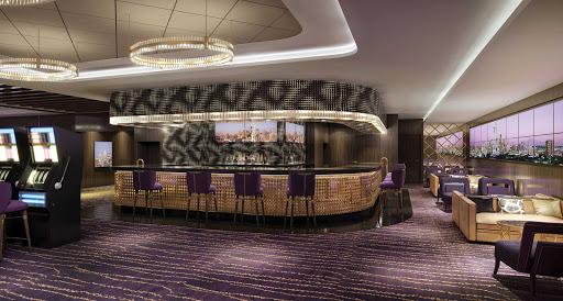norwegian-bliss-Casino-Skyline-Bar-rendering.jpg -  The Skyline Bar in the casino of Norwegian Bliss.
