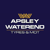 Apsley & Waterend Tyres