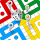Ludo game - Classic Dice Game for PC Windows 10/8/7