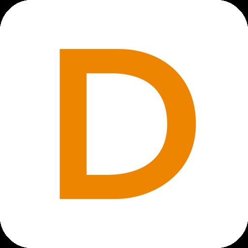 Baixar Central de Serviços DETRAN RS para Android