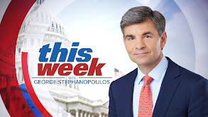 This Week With George Stephanopoulos thumbnail