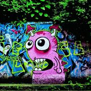 Graffiti Spirit 1.1.4 Icon