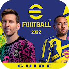 PES 2022 Guide - eFootball Tips