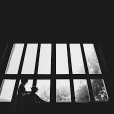 Wedding photographer Vyacheslav Kolmakov (Slawig). Photo of 12.11.2017