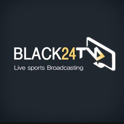 블랙티비 - 스포츠중계 - 실시간무료tv - 스포츠분석 - 농구중계 - 축구중계