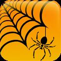 Spiders eGuide icon