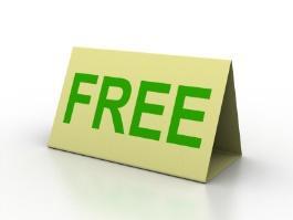C:\Users\Jim\AppData\Local\Microsoft\Windows\INetCache\IE\946P60JL\Free-Sign1[1].jpg