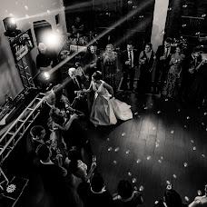 Wedding photographer Ney Nogueira (NeyNogueira). Photo of 27.04.2018