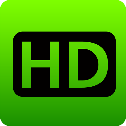 HDHomeRun - Apps on Google Play