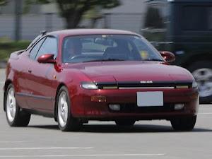 セリカ ST183 4WS GT-Rのカスタム事例画像 tom183deさんの2019年05月30日06:36の投稿