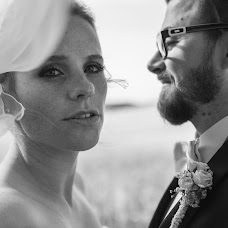 Wedding photographer Carmen und kai Kutzki (linsenscheu). Photo of 08.08.2018