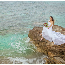 Wedding photographer Marios Labrakis (marioslabrakis). Photo of 24.05.2018