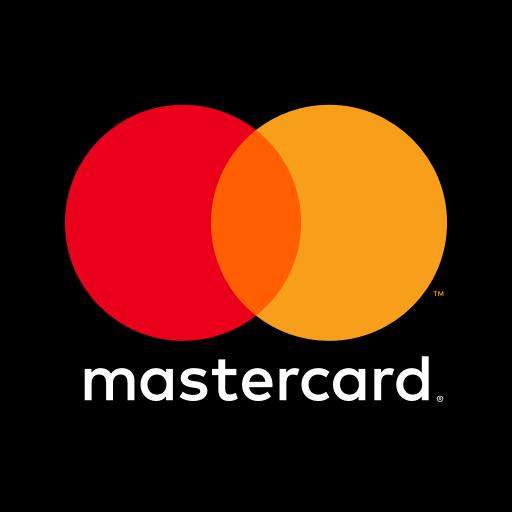 Baixar Mastercard Airport Experiences para Android