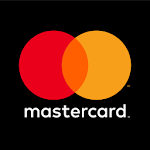Mastercard Airport Experiences 1.16