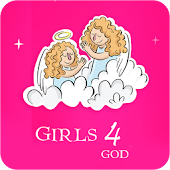 Girls4God