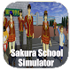 Walktrough Sakura School Simulator Apk