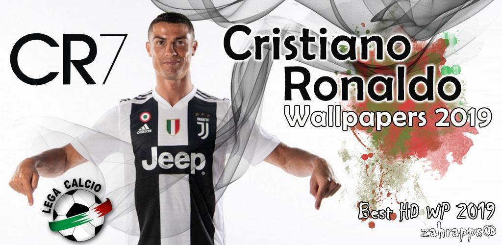 تحميل Cristiano Ronaldo 7 Juventus Wallpaper Hd 1 0 Apk Com