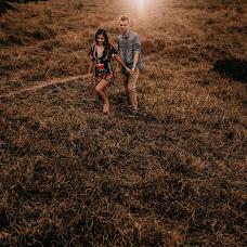 Wedding photographer Guilherme Santos (guilhermesantos). Photo of 01.08.2018