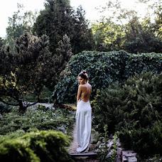 Wedding photographer Snezhana Magrin (snegana). Photo of 18.06.2018