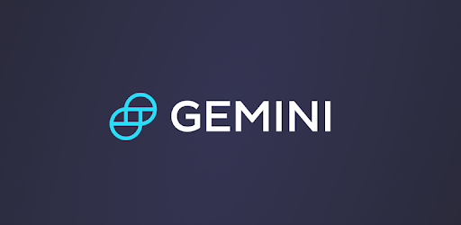gemini company cryptocurrency exchange 2021