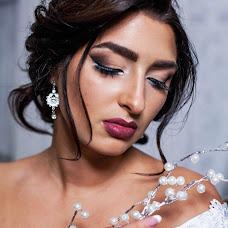 Wedding photographer Svetlana Leonovich (SvetlanaLeon). Photo of 21.11.2017