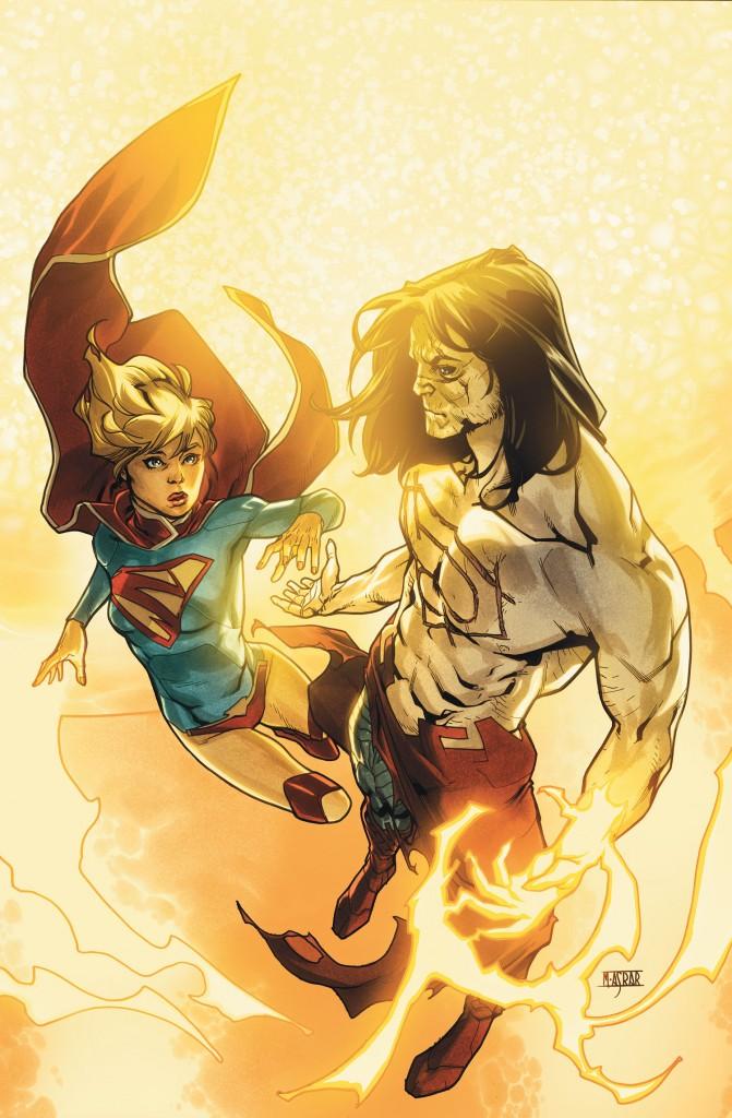 Supergirl_15-671x1024.jpg