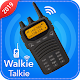 Download Wifi Walkie Talkie : Two Way Radios Walkie Talkie For PC Windows and Mac