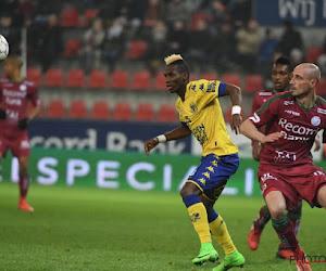 Absence pour Lepoint, mais un retour prévu avant la finale de la Coupe